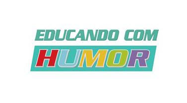 Educando com Humor